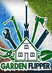 Buy Cheap House Flipper: Garden DLC PC CD Key