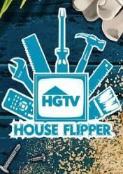 Buy Cheap House Flipper HGTV DLC PC CD Key