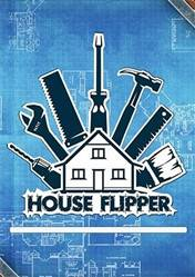 Buy Cheap House Flipper NINTENDO SWITCH CD Key