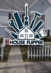 Buy Cheap House Flipper PC CD Key