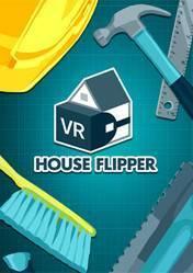Buy Cheap House Flipper VR PC CD Key
