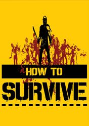 Buy Cheap How to Survive PC CD Key