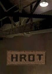Buy Cheap HROT PC CD Key