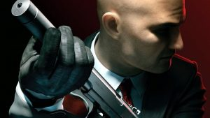 Hulu and Fox 21 join forces to work on a Hitman TV series