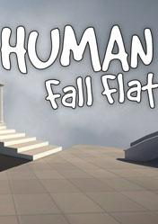 Buy Human Fall Flat pc cd key for Steam