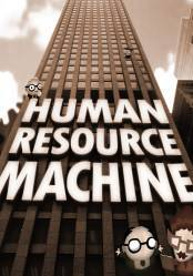 Buy Human Resource Machine pc cd key for Steam