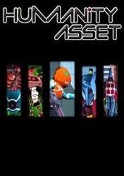 Buy Cheap Humanity Assets PC CD Key