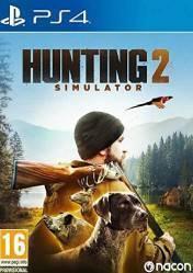 Buy Cheap Hunting Simulator 2 PS4 CD Key