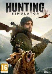 Buy Cheap Hunting Simulator PC CD Key