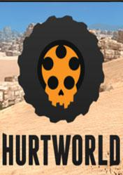Buy Hurtworld Server