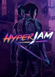 Buy Cheap Hyper Jam PC CD Key