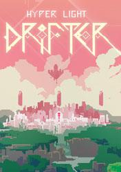 Buy Cheap Hyper Light Drifter PC CD Key