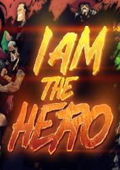 Buy I Am The Hero pc cd key for Steam