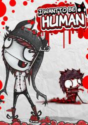 Buy Cheap I Want To Be Human PC CD Key