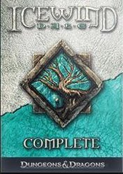 Buy Cheap Icewind Dale Complete PC CD Key