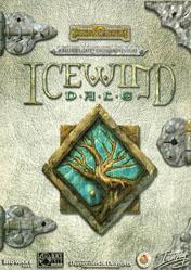 Buy Cheap Icewind Dale: Enhanced Edition PC CD Key