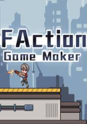 Buy Cheap iFAction Game Maker PC CD Key