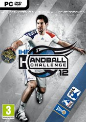 Buy Cheap IHF Handball Challenge 2012 PC CD Key