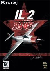 Buy Cheap IL-2 Sturmovik 1946 PC CD Key