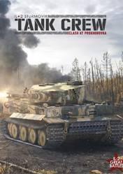 Buy Cheap IL-2 Sturmovik Tank Crew Clash at Prokhorovka PC CD Key