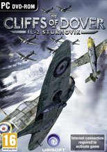 Buy Cheap IL2 Sturmovik: Cliffs of Dover PC CD Key