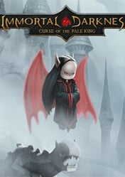 Buy Immortal Darkness Curse of The Pale King PC CD Key