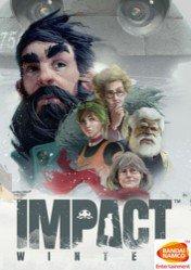Buy Cheap Impact Winter PC CD Key
