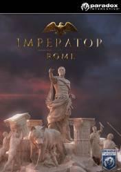 Buy Imperator: Rome pc cd key for Steam