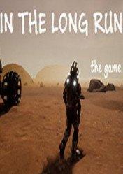 Buy Cheap In The Long Run The Game PC CD Key