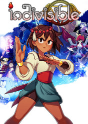 Buy Indivisible PC CD Key