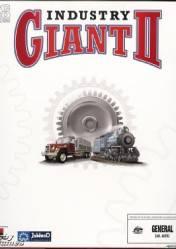 Buy Cheap Industry Giant 2 PC CD Key