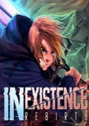 Buy Cheap Inexistence Rebirth PC CD Key