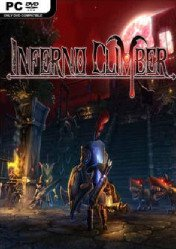 Buy INFERNO CLIMBER PC CD Key