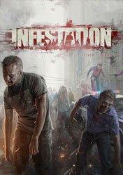 Buy Infestation: Survivor Stories PC CD Key