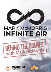 Buy Cheap Infinite Air with Mark McMorris PC CD Key