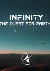 Buy Cheap Infinity: Battlescape PC CD Key