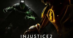 Injustice 2 confirms its official release date for PC: 14th of November