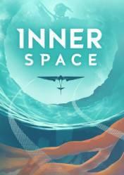 Buy Cheap InnerSpace PC CD Key