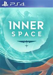 Buy Cheap InnerSpace PS4 CD Key