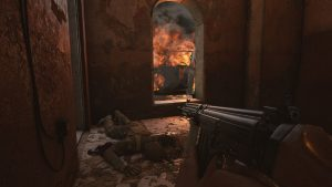 Insurgency: Sandstorm's beta starts this weekend