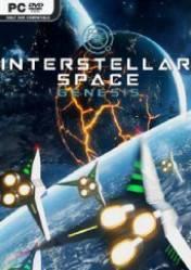 Buy Cheap Interstellar Space: Genesis PC CD Key