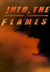 Buy Cheap Into The Flames PC CD Key