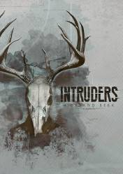 Buy Cheap Intruders: Hide and Seek PC CD Key