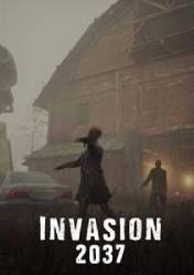 Buy Invasion 2037 pc cd key for Steam