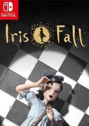 Buy Iris Fall Nintendo Switch