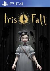 Buy Cheap Iris Fall PS4 CD Key