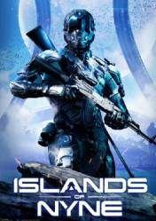 Buy Islands of Nyne: Battle Royale pc cd key for Steam