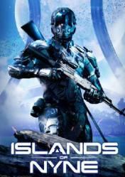 Buy Cheap Islands of Nyne: Battle Royale PC CD Key
