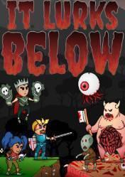 Buy It Lurks Below pc cd key for Steam