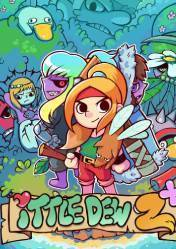 Buy Cheap Ittle Dew 2+ PC CD Key